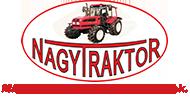 Nagytarktor_Kft_logo_97_height