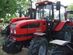 MTZ 920.3